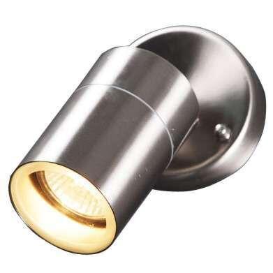 Applique-SOLO-acciaio