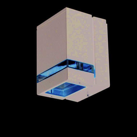 'montana'-adatto-per-LED-/-esterno