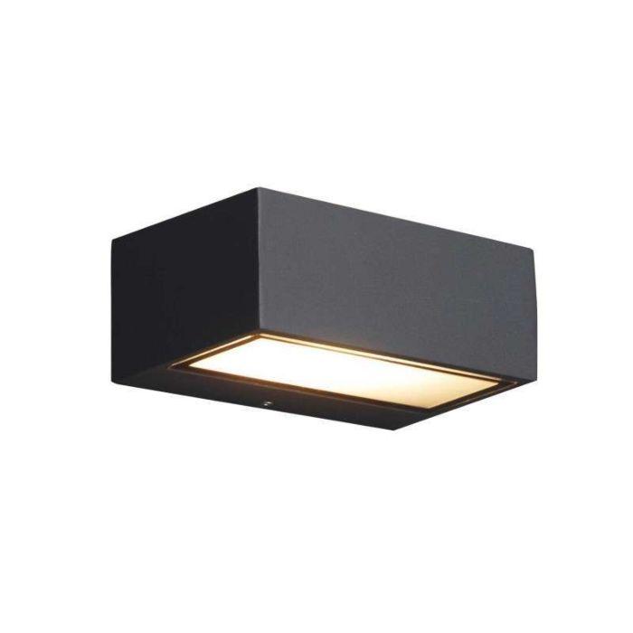 'grafiet'-adatto-per-LED-/-esterno