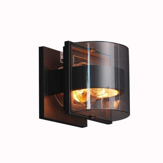 'ohio'-adatto-per-LED-/-esterno,-bagno