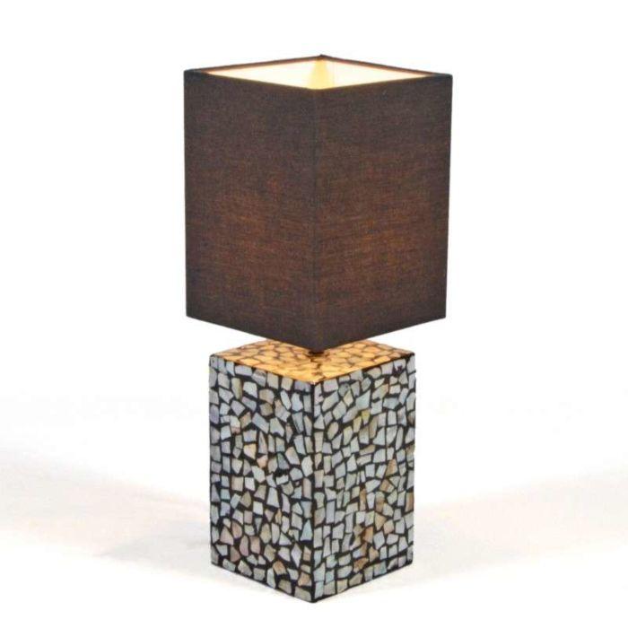 'hout'-adatto-per-LED-/-interno