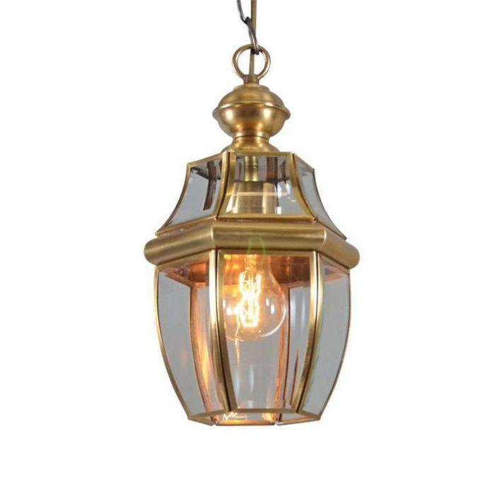 'oldshore'-adatto-per-LED-/-interno
