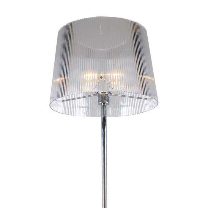 'letrak'-adatto-per-LED-/-interno