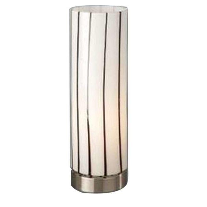 'massive'-adatto-per-LED-/-interno