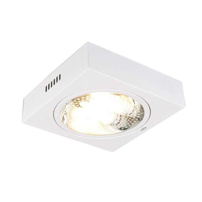 'doblo'-adatto-per-LED-/-interno