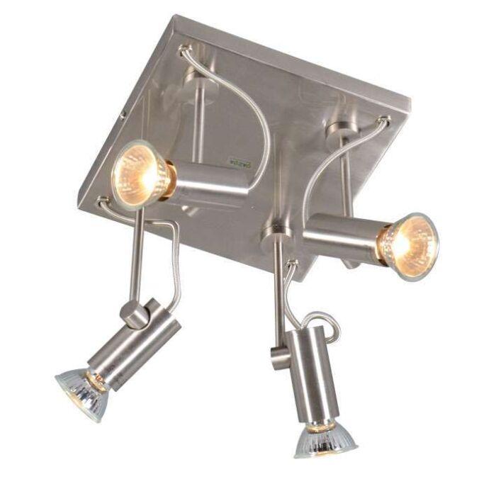 'key'-adatto-per-LED-/-interno