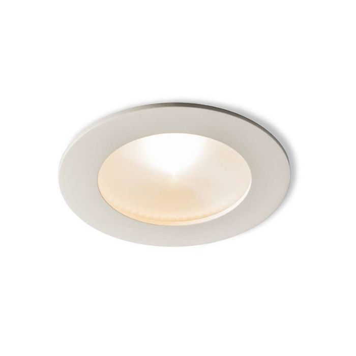 Faretto-da-incasso-6W-bianco-LED-INVASER
