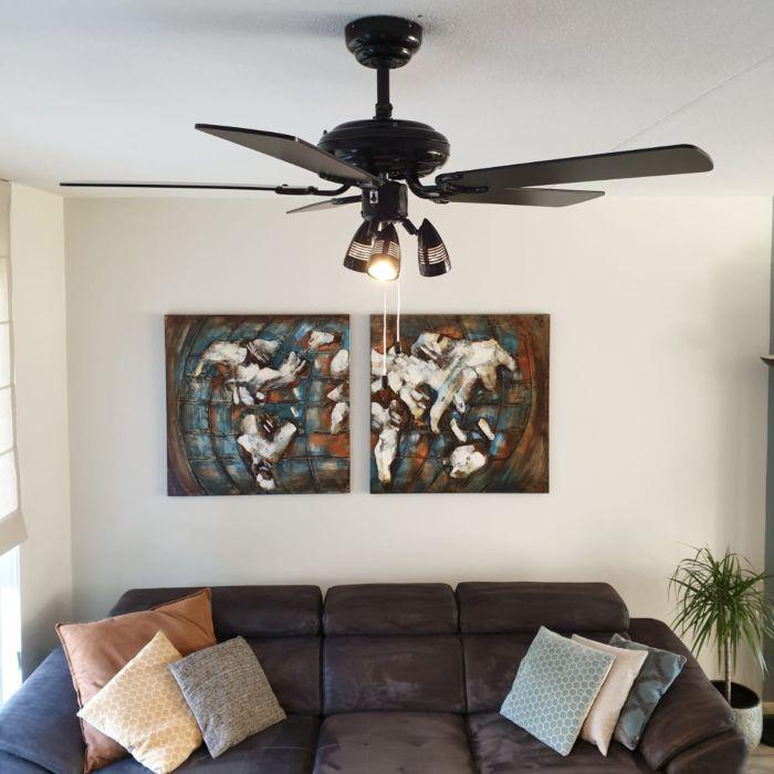 Ventilatore-da-soffitto-nero---Mistral-42