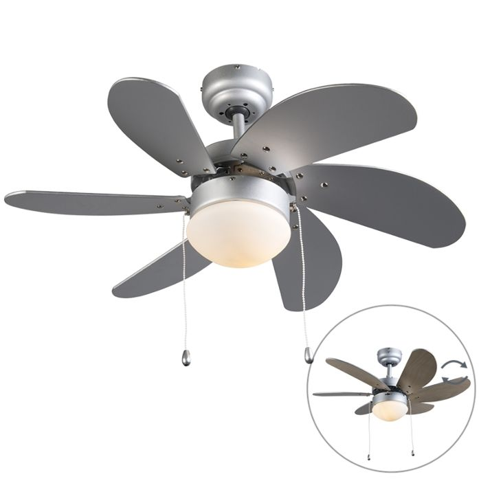 Ventilatore-da-soffitto-grigio---Fresco-3