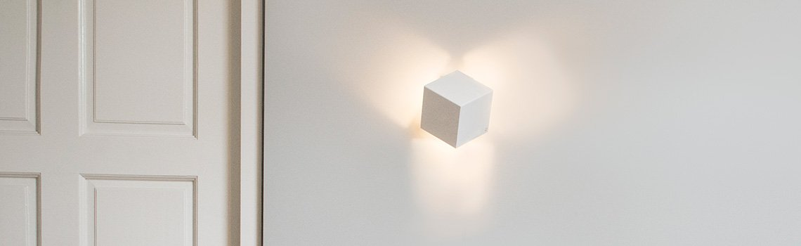 Illuminazione a LED intelligente