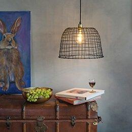 Lampadaeluce - Volete appendere una lampada a sospensione?